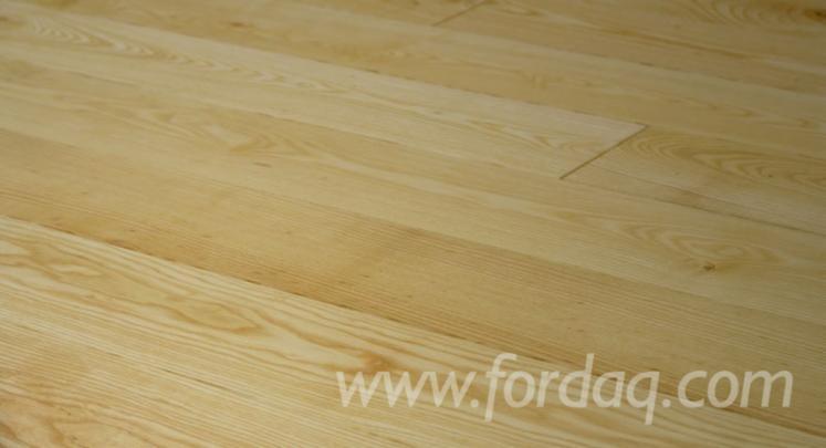 Solid-Plank-Ash-Eleganz-20-x-140-x
