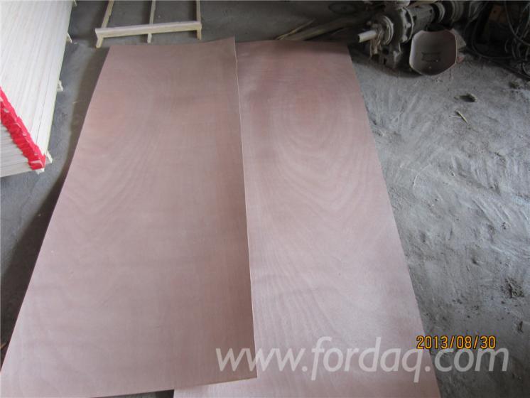 okoume-veneer-faced-plywood-for-making-wooden-flush