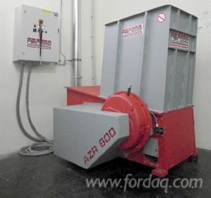Slicing---Cleaving---Chipping---Debarking--Chipper-Canter