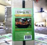 Firelogs - Pellets - Chips - Dust – Edgings - GRILL SET