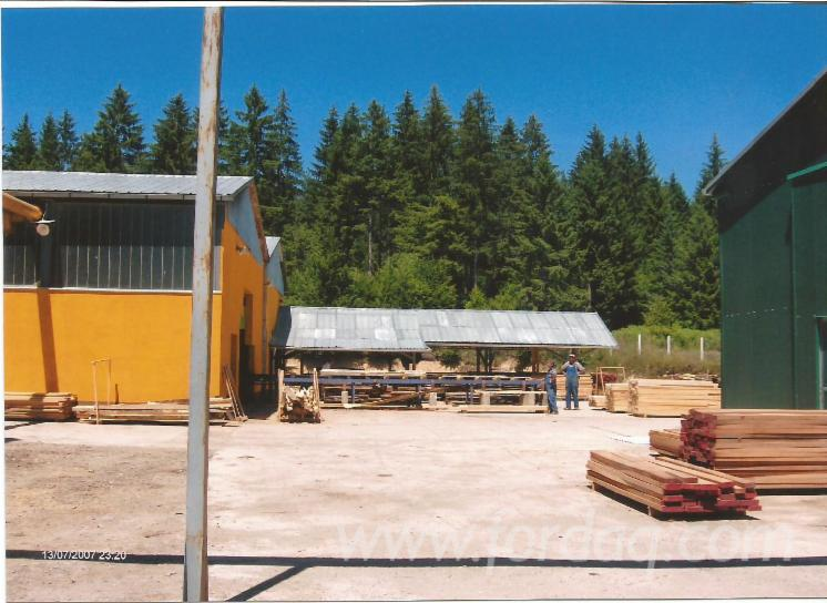 Sawmill-for-sale-with-full