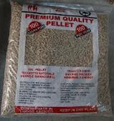 Firewood - Chips - Pellets  - Fordaq Online market Wholesale All coniferous Wood Pellets in Romania