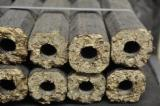 Firelogs - Pellets - Chips - Dust – Edgings All Specie - Pini Kay Briquette