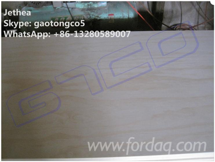 Radiata-pine-plywood-board--pine-wood-for-furniture--construction