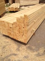 Softwood  Sawn Timber - Lumber - Wood boards