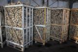 Firelogs - Pellets - Chips - Dust – Edgings All Specie - High quality kiln dried firewood