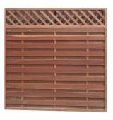 Garden Products - FENCE FRAME