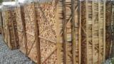 Firelogs - Pellets - Chips - Dust – Edgings - Firewood Cleaved - Not Cleaved, Firewood/Woodlogs Cleaved, Beech (Europe)