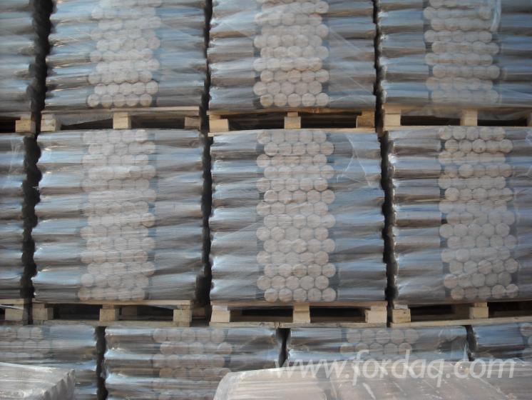 Beech-%28europe%29-Wood-Briquets-90