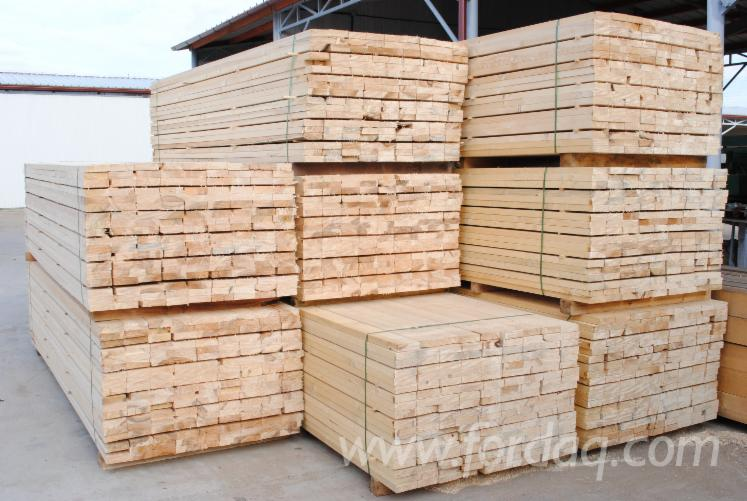 22--mm-Fresh-Sawn-Spruce----Whitewood-from