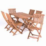 Wholesale  Garden Chairs Teak - Teak garden furniture