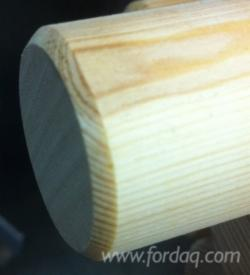 Search-for-a-supplier-of-wooden-components-such-as-round-sticks-%2830mm%29