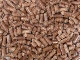 Firelogs - Pellets - Chips - Dust – Edgings All Specie - Wood pellets export