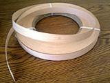 Rezani Furnir - Prirodni Furnir, Hrast (evropski), Flat cut, figured