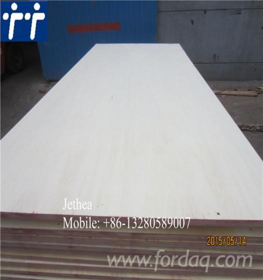good-quality-poplar-plywood-Eucalyptus-plywood-for-sofa