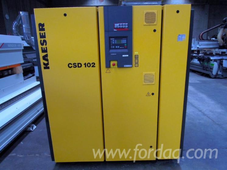 Dust-Extraction--Filter--Compressore-a-vite
