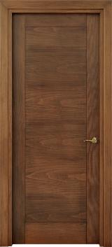 Doors, Windows, Stairs Spruce Picea Abies - Whitewood - Solid wood interior door IVM016
