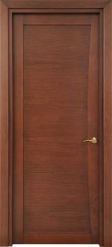 Doors, Windows, Stairs Spruce Picea Abies - Whitewood - Solid wood interior door IVM017