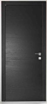 Buy Or Sell Wood Stairs - Solid wood interior door IVM024