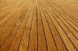 Tropical Wood  Sawn Timber - Lumber - Planed Timber Bolivia - Ipe (Lapacho), S4SE4E R3 , Bolivia