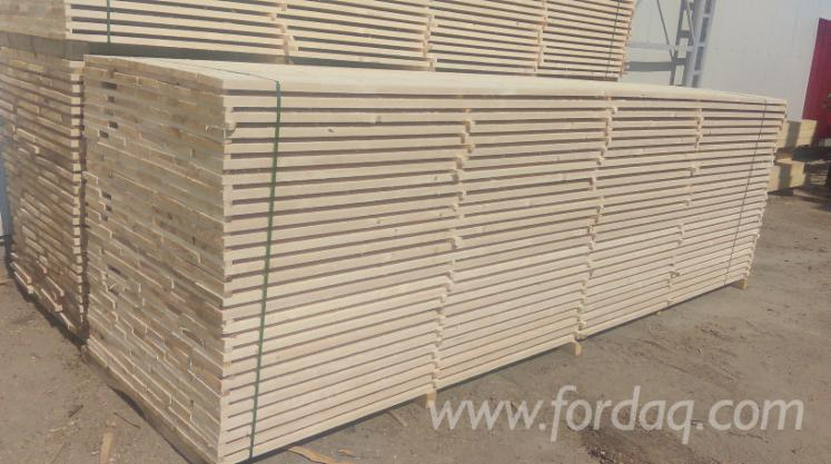 20--mm--Fresh-sawn--Spruce-%28Picea-abies%29---Whitewood