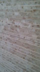 Paneles Reconstituidos En Venta - blockboard , 16, 18 mm