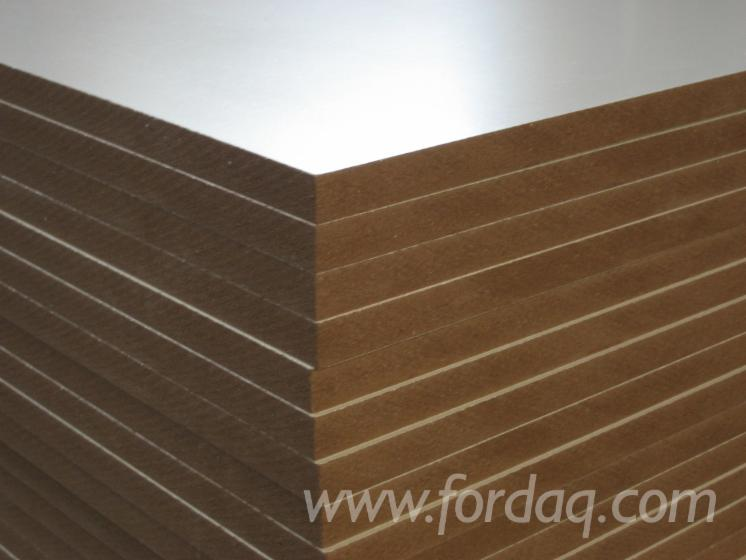 MDF-with-melamine