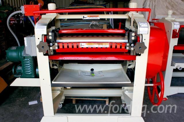 22-D-650-26-%28GE-010873%29-%28Gluing-equipment--