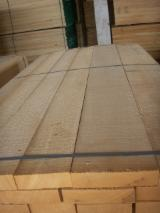 China Supplies Ayous/Samba,Sapelli,Mahogany/Khaya,Beech saw timber