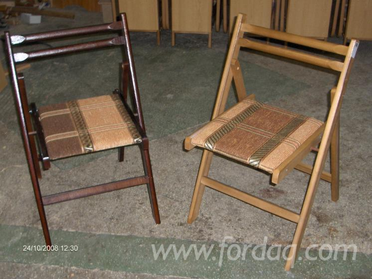 Contemporary-Beech-Classroom-Chairs