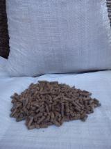 Firelogs - Pellets - Chips - Dust – Edgings For Sale - Soft wood/pine pellets