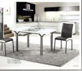 Dining Room Furniture MDF Panel For Sale - modern Coffee table