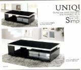 Buy Or Sell  Living Room Sets - coffee table