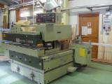 Macchine Per Legno Usate E Attrezzature - Entra In Fordaq - Angolo per serramenti SCM modello MULTIFLEX C usato