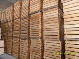 Find best timber supplies on Fordaq Beech Squares