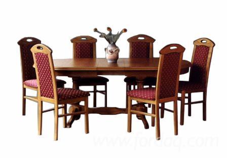 Design--Beech-%28Europe%29--Dining-Room-Sets