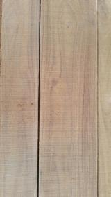 Tropical Wood  Sawn Timber - Lumber - Planed Timber - Teak sawn timber