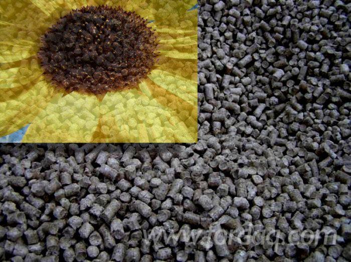 pellets aus 8 mm beutel von 15 kg und big bags. Black Bedroom Furniture Sets. Home Design Ideas