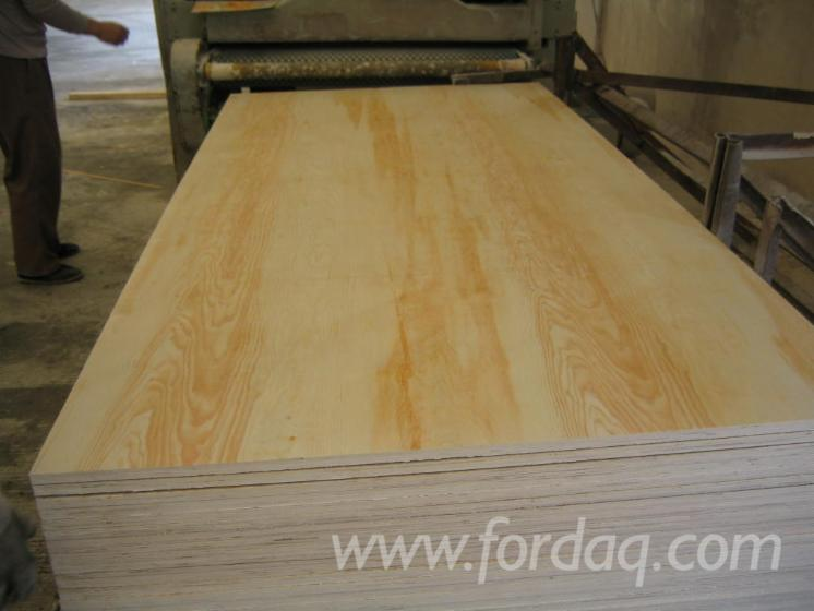 Pine-Plywood--First-Class-Poplar-Core