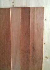 Plywood Supplies Natural Plywood, Meranti, dark red (Nemesu, Seraya red)