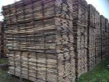 Hardwood  Unedged Timber - Flitches - Boules For Sale Germany - 22mm ASH LUMBER, GERMAN ORIGIN