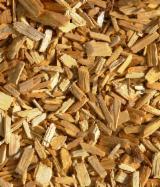 Firelogs - Pellets - Chips - Dust – Edgings - Wood Chips - Bark - Off Cuts - Sawdust - Shavings, Wood Saw Dust, All specie