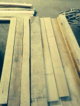 Hardwood Lumber And Sawn Timber For Sale - Register To Buy Or Sell - Planks (boards) , Beech (Europe)