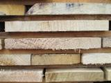 Hardwood Lumber And Sawn Timber For Sale - Register To Buy Or Sell - Planks (boards) , Chestnut (Europe)