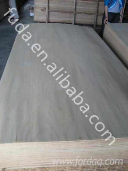 5mm-E0-Glue-Masarwa-Face-Hardwood-Core-Plywood--HIgh-Quality-Furniture-Decoration-Plywood