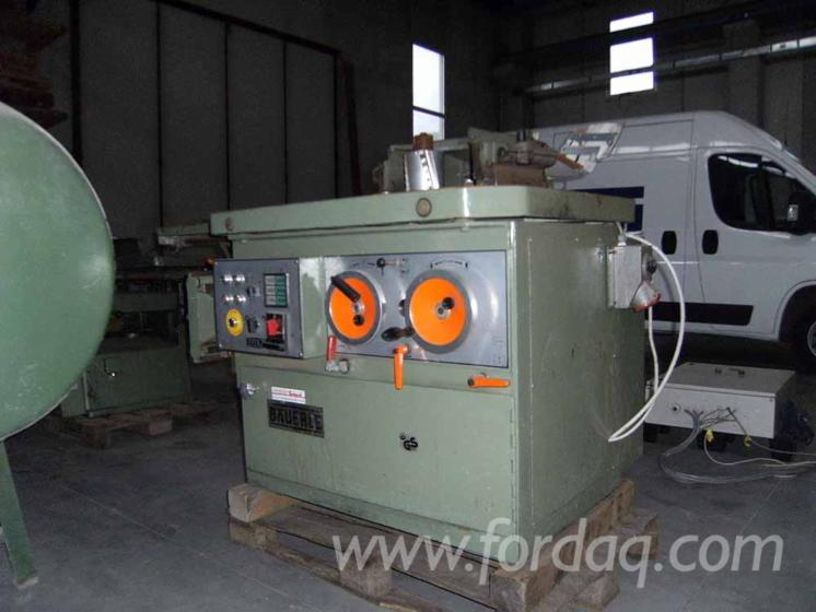 SPINDLE-MOULDER-WITH-TENONING-UNIT-BRAND