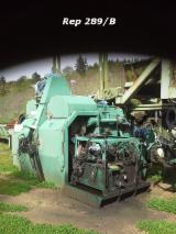 Woodworking Machinery For Sale France - New Valon Köne  VK600 Debarker in France