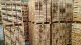 Hardwood - Square-Edged Sawn Timber - Lumber   Italy - Fordaq Online market Beech strips offer