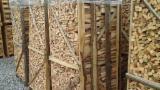 Firewood - Chips - Pellets Supplies  Beech firewood for sale