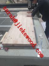 Plywood China - sell wood panels